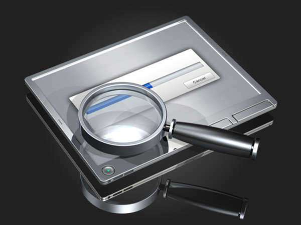 Illegal Search And Seizure: Must Know Facts